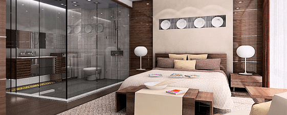 We Also Carry All Major Brands Of Home Interior Design Supplies, And Home  Remodeling Supplies, As Well As The Tools You Will Need To Re Decorate Your  House ...